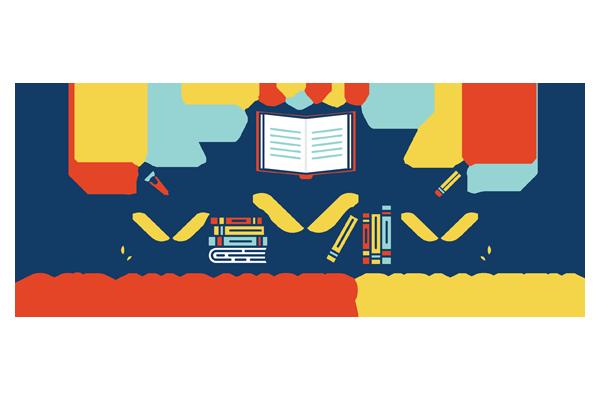 Sør-Varneger bibliotek